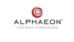 alphaeon logo