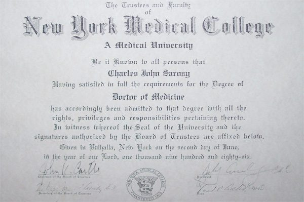 newyork-medical-college