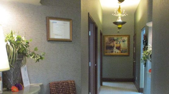 Temecula Cosmetic Surgery Center